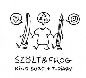logo-Szolt&Frog