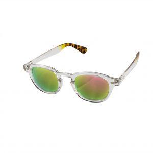 Gafas de sol gris