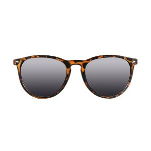 gafa de sol leopardo