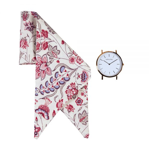 reloj correa original