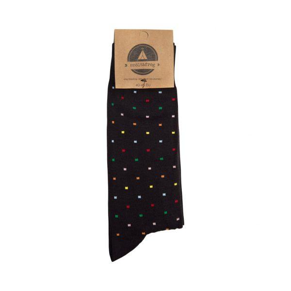 calcetines lunares