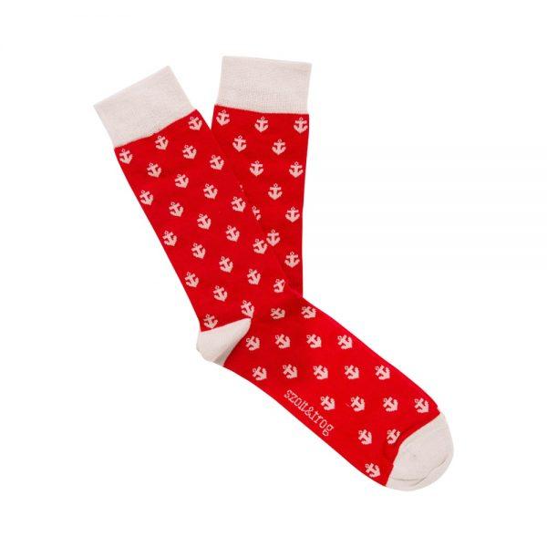 calcetines divertidos