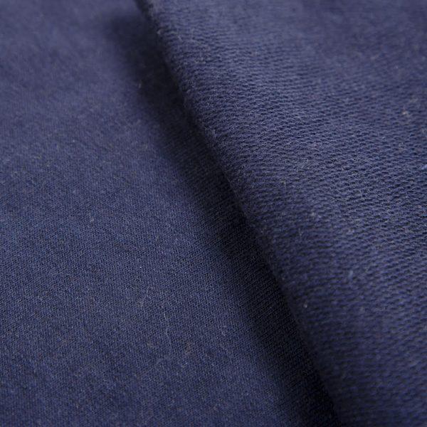 tejido sudaderas